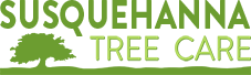 Susquehanna Tree Care Logo